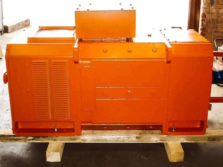 DC-motor-MEBGVA400M-1