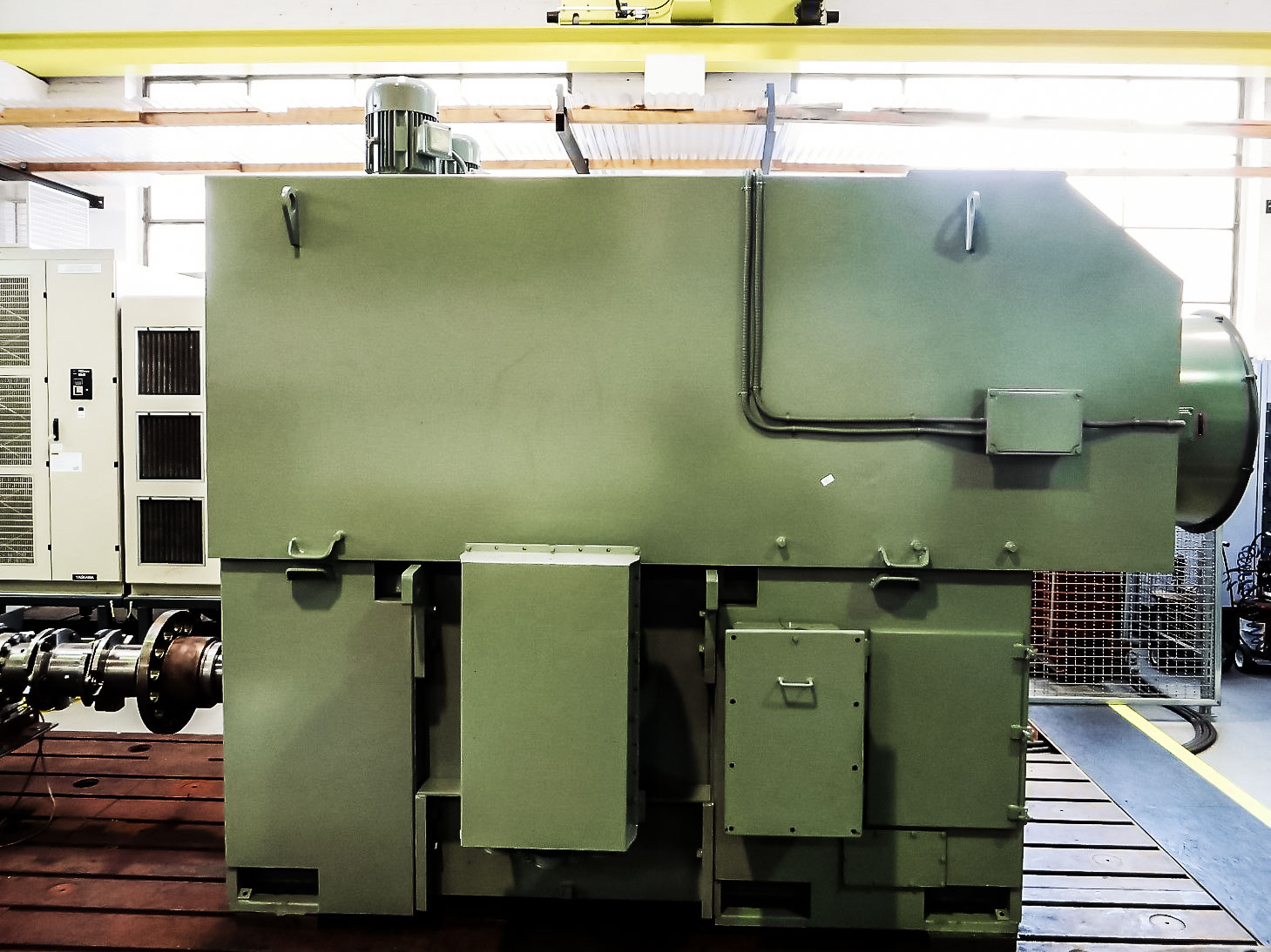 Kaefiglaeufer MEBKSL IC666 1